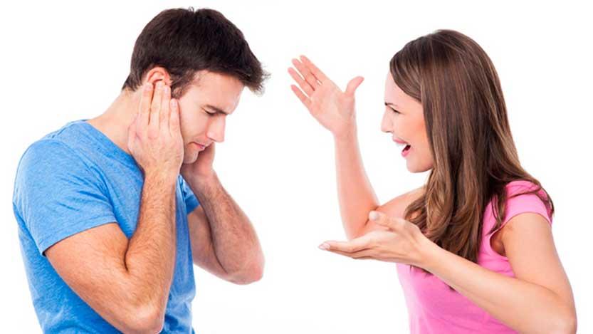 coppia-che-litiga-prima-del-matrimonio