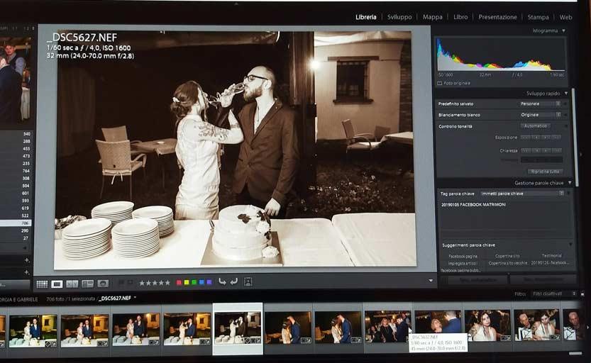 Post-produzione-fotografica-di-un-matrimonio