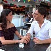 video invito matrimonio di Gialuca e Isabella.jpg