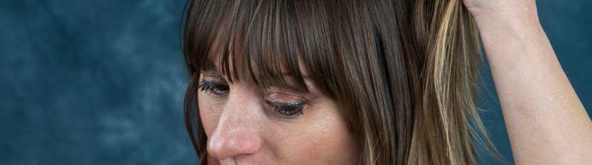 Dettaglio-ombretto-occhi-marroni