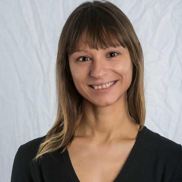 Marta-senza-trucco-naturale-occhi-marroni