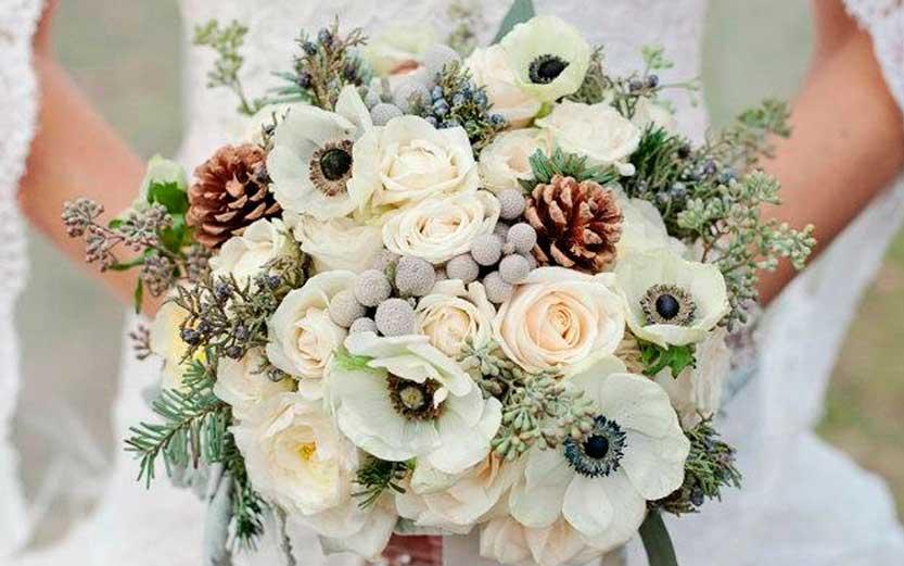 matrimonio-invernale-tipico-bouquet